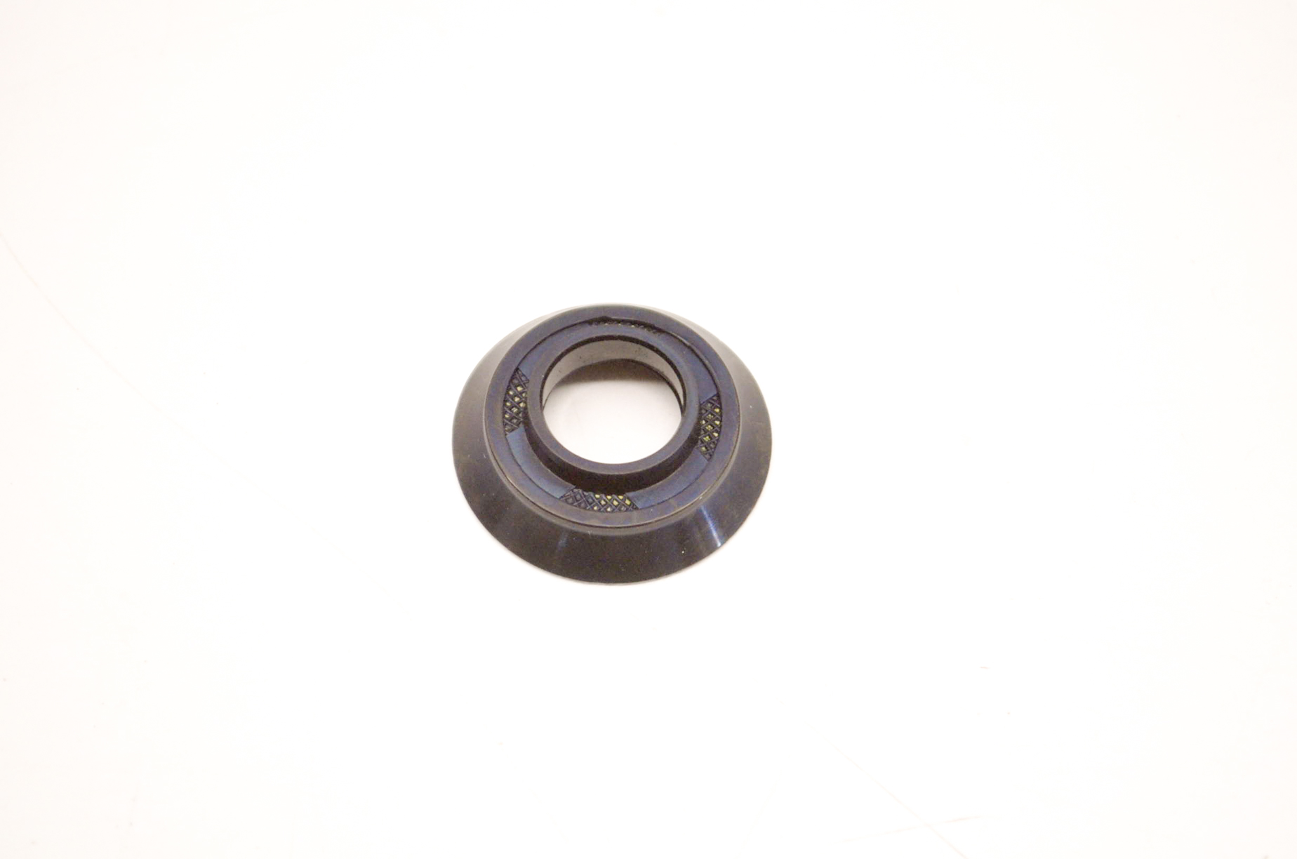Yamaha J38-23528-00-00 SEAL,DUST 2; J38235280000