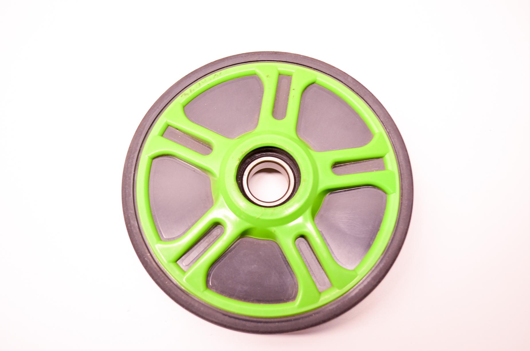 5.63 W.787 3604-039 Arctic Cat New OEM Idler Wheel