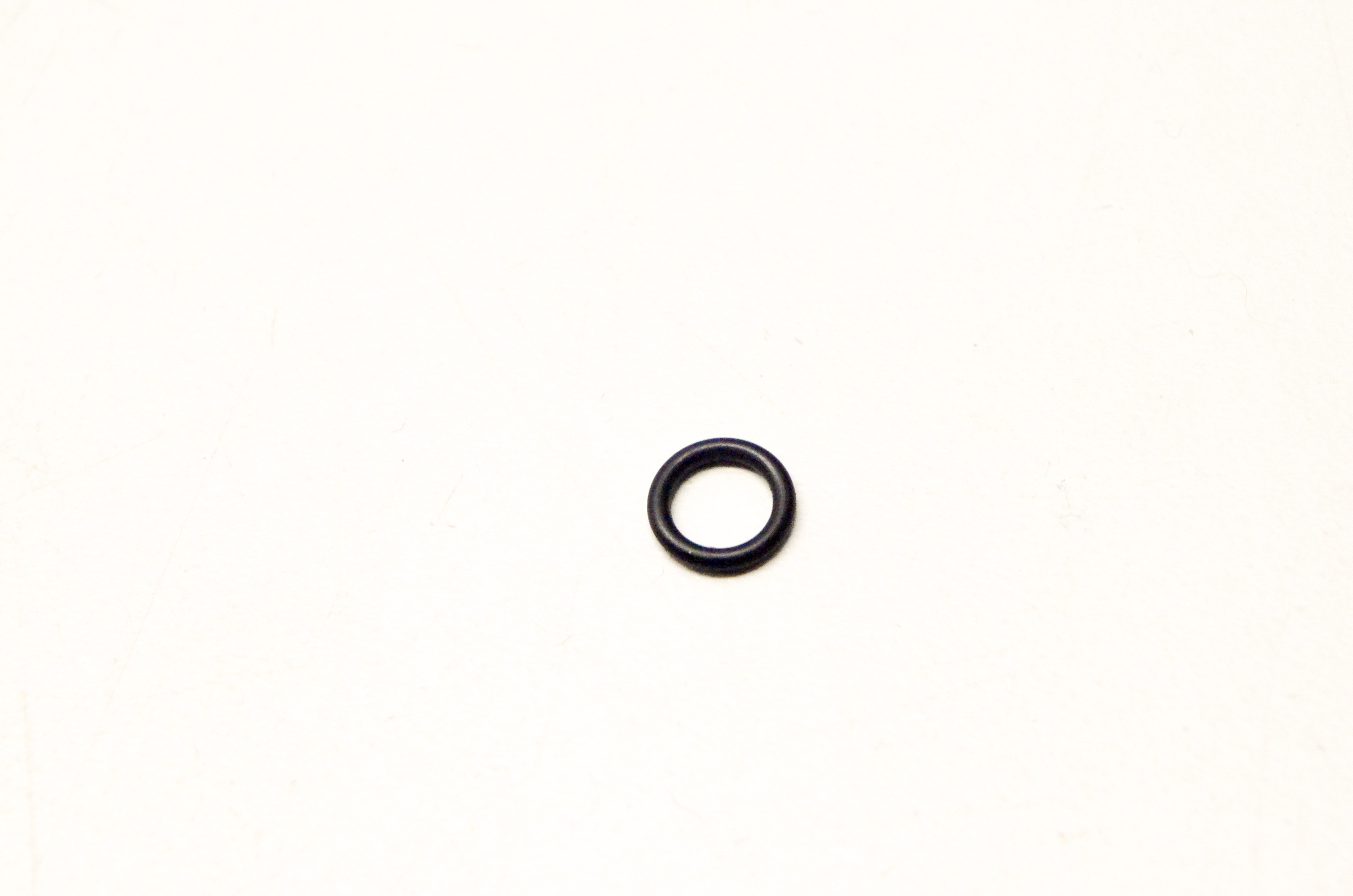 Gas line Hose Connector Stock Oring Kit 3 OEM KEIHIN FCRMX FUEL INLET O-RING