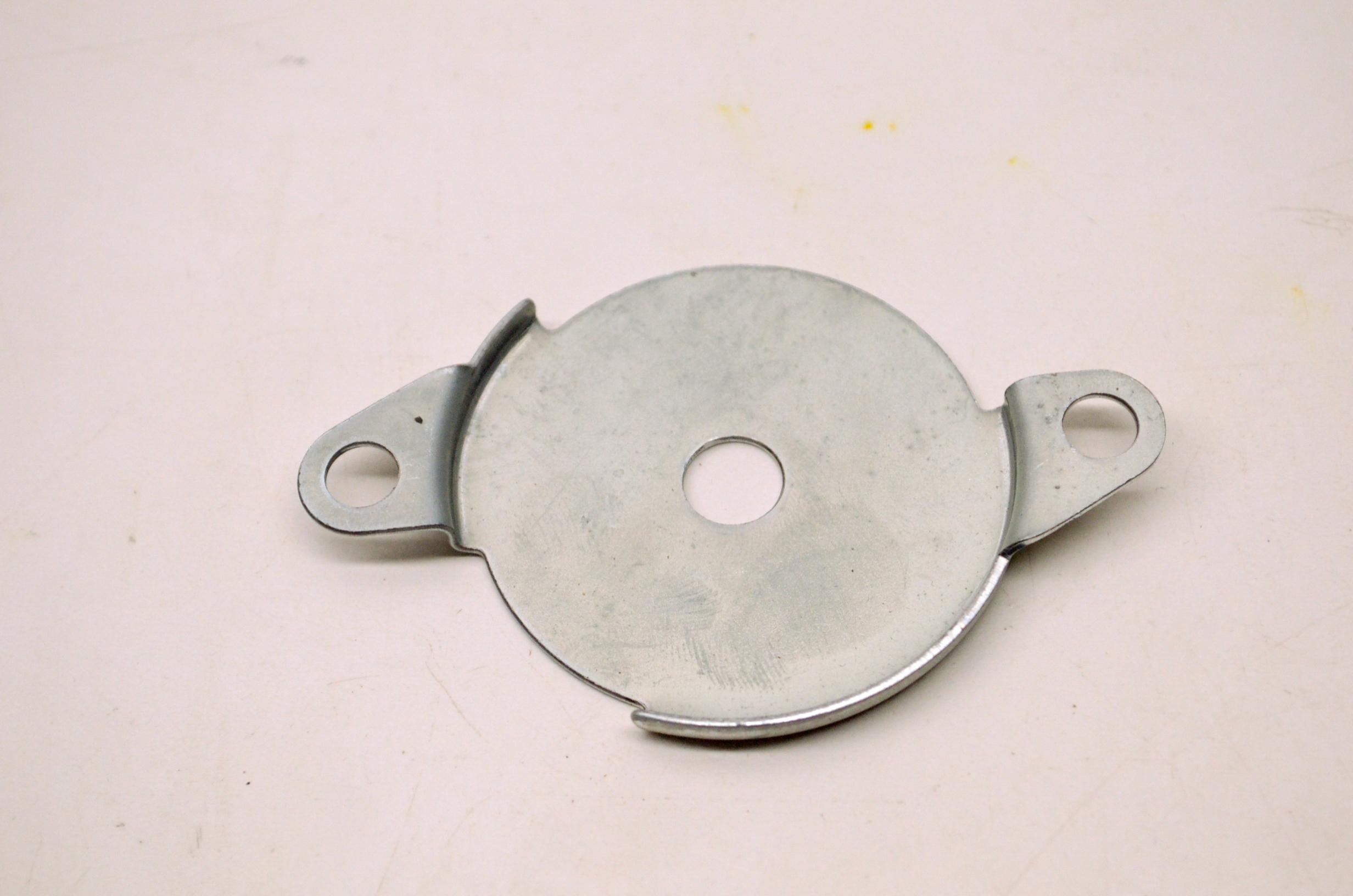 OEM Suzuki 09443-08001 Clutch Release Spring NOS