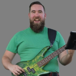Live Music Tutor - Interactive Online Music Lessons