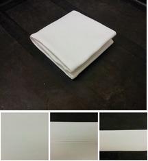 Book Napkin fold
