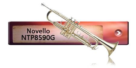 Trumpet Choice 2