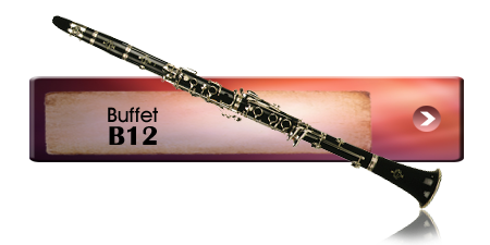 Clarinet Choice 1