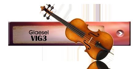 Violin Choice 3