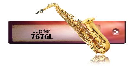 Saxophone Choice 1