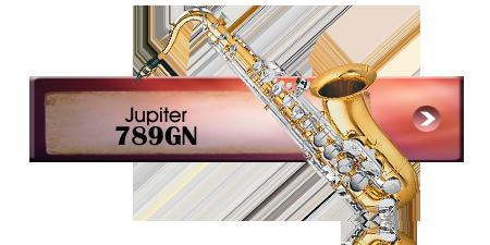 Saxophone Choice 1