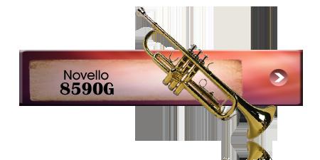Trumpet Choice 1