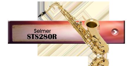 Saxophone Choice 3