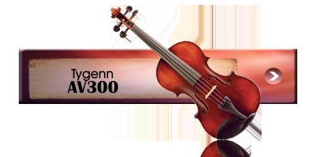 Violin Choice 1