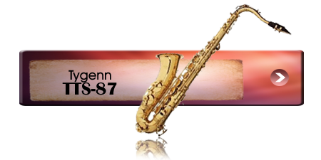Saxophone Choice 3