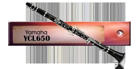 Clarinet Choice 2