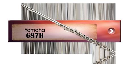 Flute Choice 3