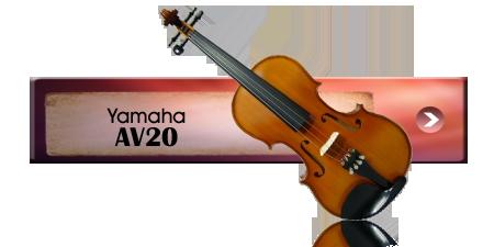 Violin Choice 2