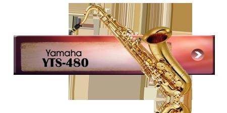 Saxophone Choice 2