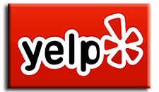 Yelp Filtered Reviews