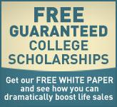 GTD College Scholarships