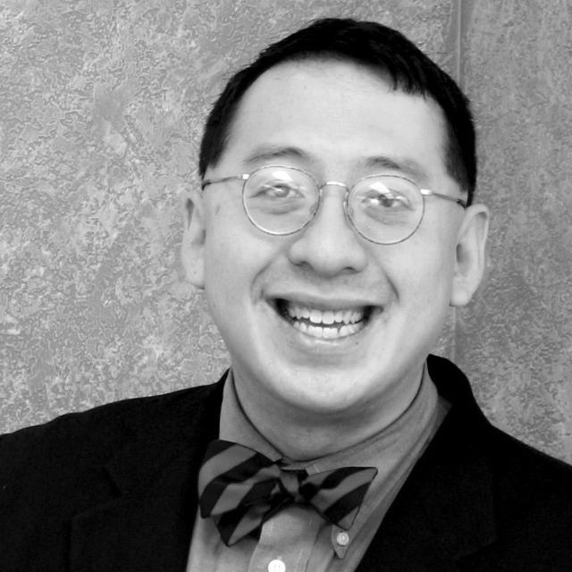Dr. Frank Wang