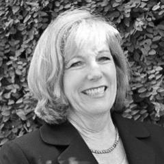 Dr. Martha C. Hougen