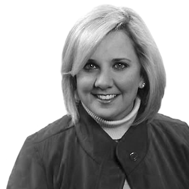 Dr. Nicole Andrews