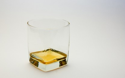 Mitos y realidades del alcohol