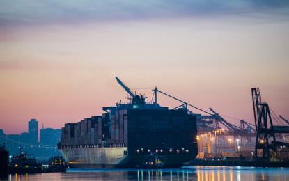 ¿Está Chile preparado para las nuevas normas norteamericanas de exportación de alimentos?