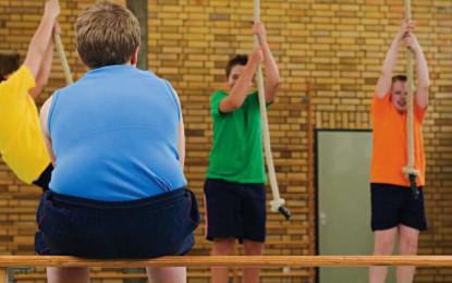 La obesidad pone en riesgo a los riñones