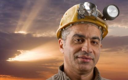 Investigación del programa PROAT: El trabajador chileno asocia la salud al estar activo, ser productivo y cumplir su rol de proveedor
