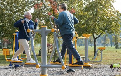 Cuidado con la Osteoporosis