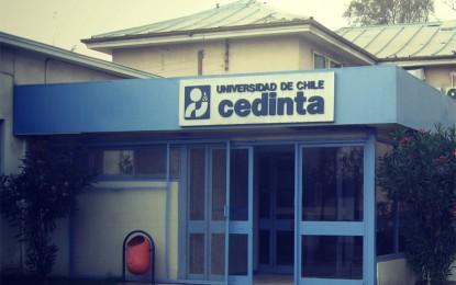 INTA: Centro de Referencia Nacional para el tratamiento de los Errores Innatos del Metabolismo, EIM