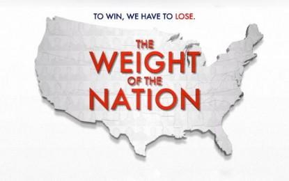 El Peso de la Nación