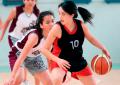 Escolares dedicados al ejercicio y al deporte, obtienen mejor rendimiento académico