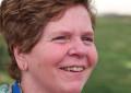 """ERNA RAIMANN Médico cirujano y pediatra especialista en enfermedades metabólicas: """"SIN DUDA SOY HIJA DEL RIGOR ALEMÁN"""""""