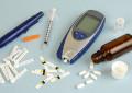 Diabéticos y alimentación: La insulina no es suficiente