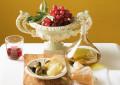 Dieta mediterránea y ejercicio: una alternativa eficaz para prevenir y/o tratar el síndrome metabólico