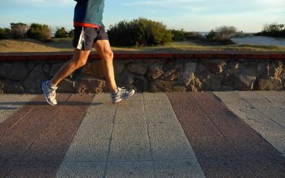 Actividad Física: Cuidados de su práctica en el verano
