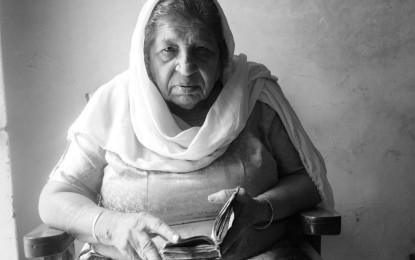 Centros de Atención Primaria de Salud: La Sarcopenia en adultos mayores