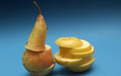 Alimentos innovadores, sanos y saludables para los niños y jóvenes de Chile