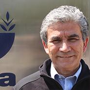 Sergio Bello Silva