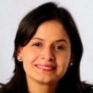 Carmen Gloria González