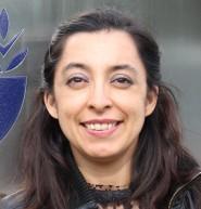 Isabel Abarca Baeza