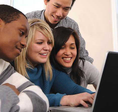 Educación a distancia en Promoción en Salud: una experiencia innovadora