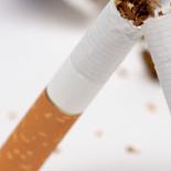Los niños en la mira de la industria tabacalera