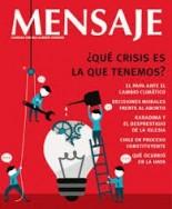 Prevención: Un desafío crítico para la salud en Chile