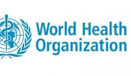 Declaración 9a Conferencia Mundial de Promoción de la Salud