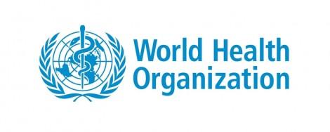Convocatoria 9a Conferencia Mundial de Promoción de la Salud