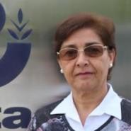 Haydée Chamorro Ramírez