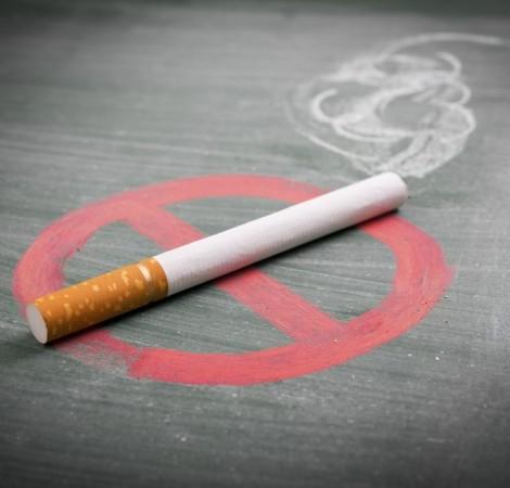 Cajetilla plana reduce 5 veces posibilidad que adolescentes comiencen a fumar