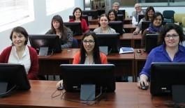 LA CONTRIBUCIÓN DE LA EDUCACIÓN A DISTANCIA A LA PROMOCIÓN DE SALUD EN CHILE