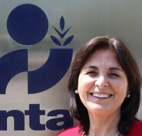 Directora PROEPSA participa en Pre Foro de Alcaldes de Latinoamérica y El Caribe